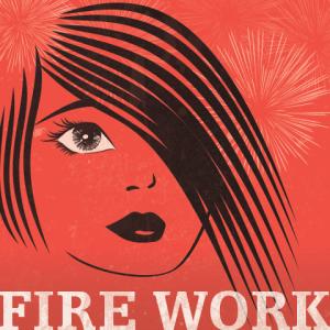firework_480