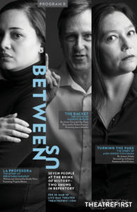 betweenus.poster.3.programb