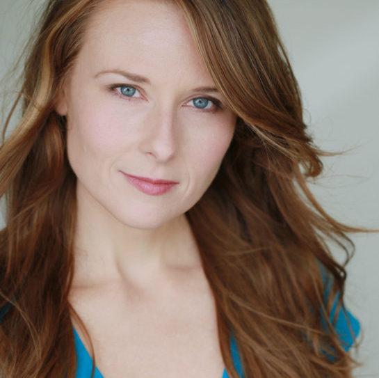 Elena Wright / Director