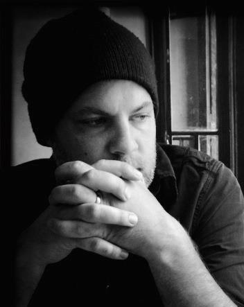 Jon Tracy / Director