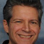 Playwright / ANTHONY CLARVOE