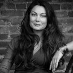 Director / JESSA BRIE MORENO