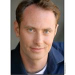 Director / JOHN PATRICK MOORE