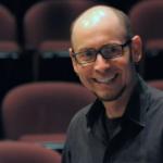 Director / JOSH COSTELLO