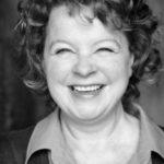 Playwright / LINDA MCLEAN