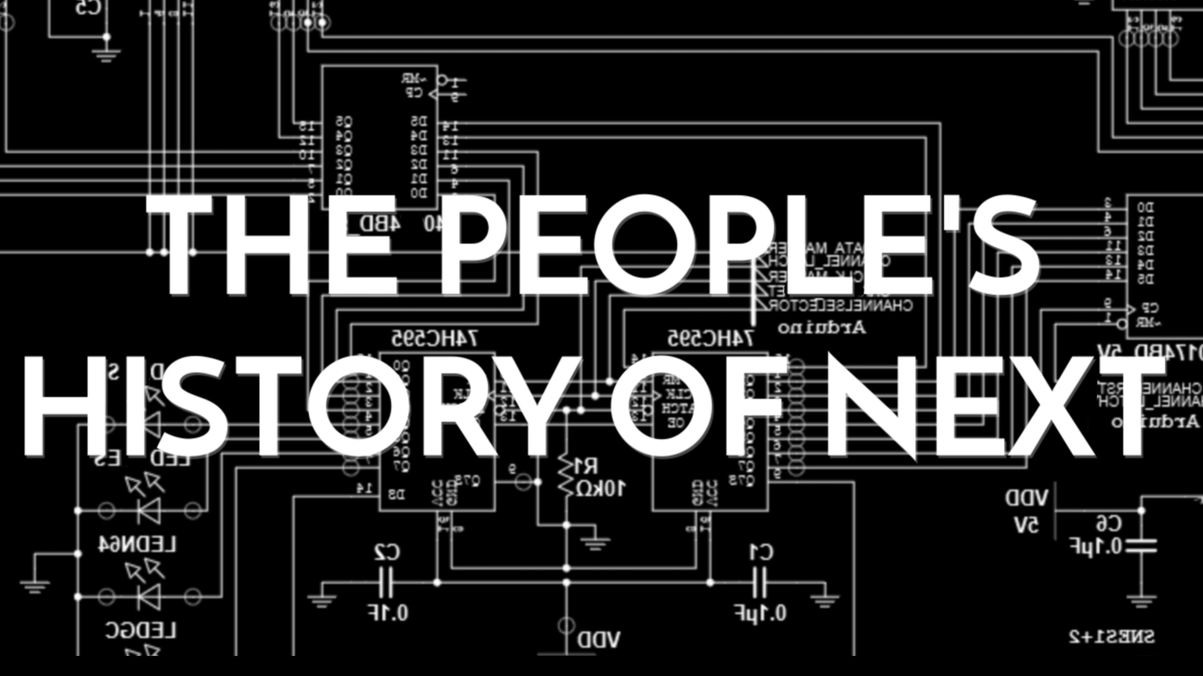 The_People's_ (1)
