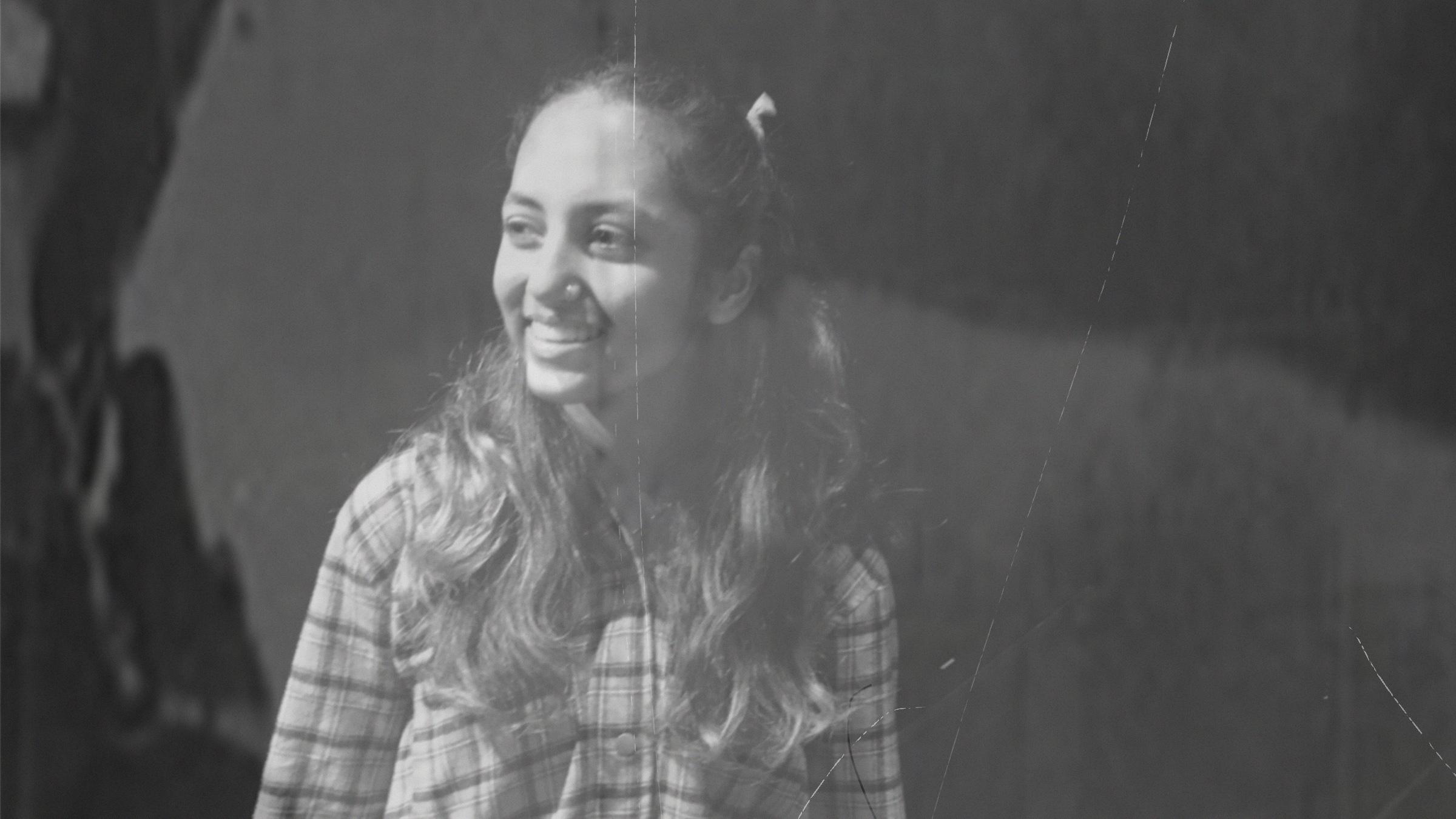 Leela Kiyawat / Dee