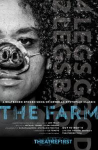 farm.poster.credits.2