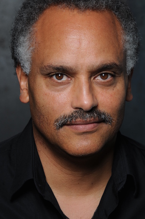 Michael Gene Sullivan / Director