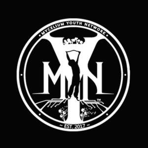 myceliumyouthnetwork