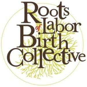 roots-of-life-logo