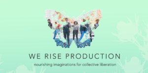 we-rise-production
